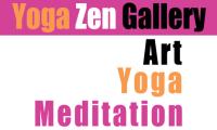 Yoga Zen Gallery