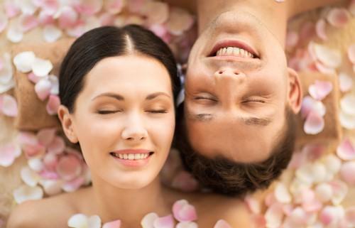 couples massage bradenton