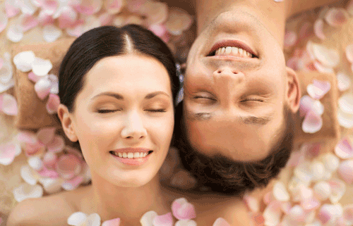Couples-Massage-Bradenton
