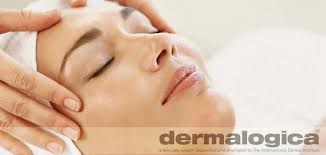 skincare dermalogica