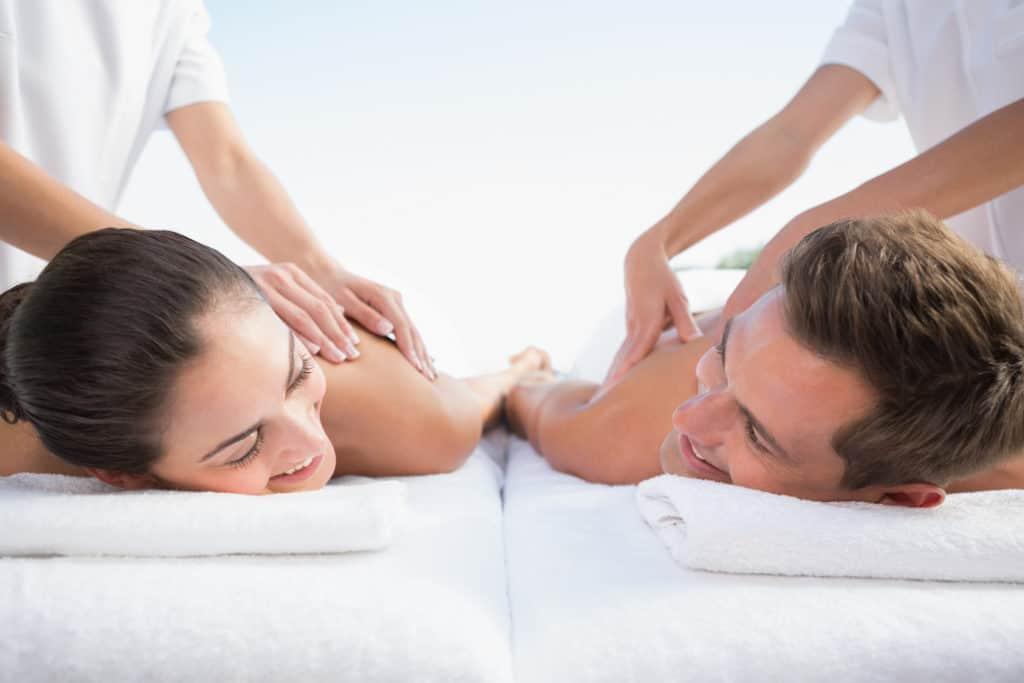 oasis thai massage massage jönköping